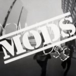 Mod Trilogy – They Call Us Misfits Documentary