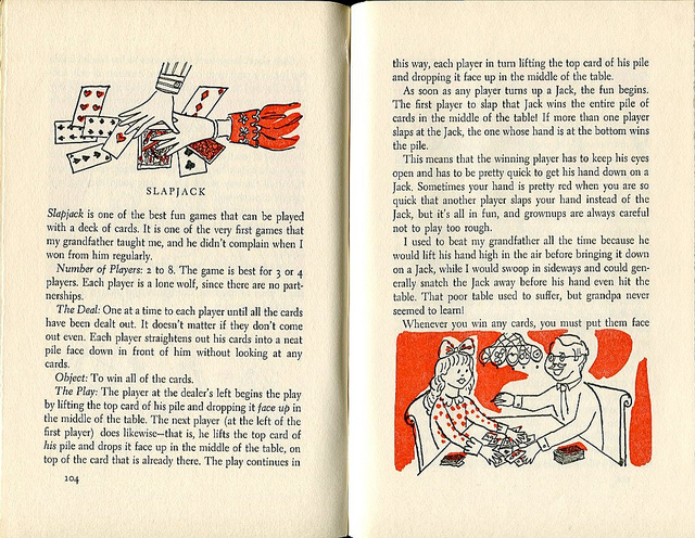 Andy Warhol Children's Book