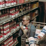 Andy Warhol &#8211; The Early Years
