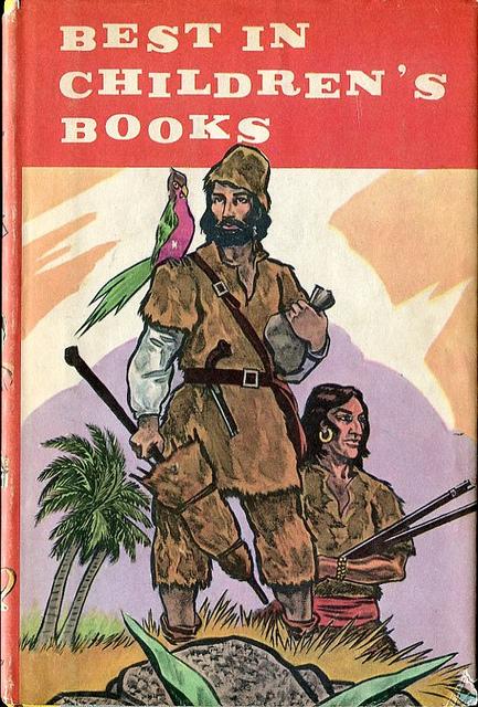 Andy Warhol Children's Book