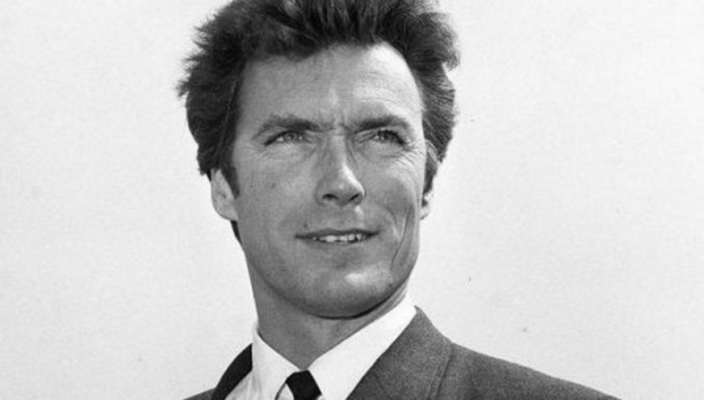 [Image: Clint-Eastwood-704x400.png]