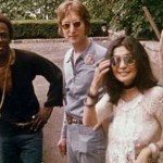Hanging Out – John Lennon, Miles Davis and Andy Warhol