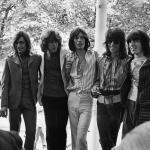 Rock-A-Bye: 1973 Canadian TV Documentary