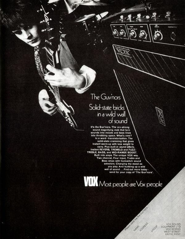 Vox 004
