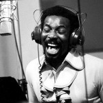 Wilson Pickett &#8211; Eats, Shoots and Leaves (then Gets Arrested)