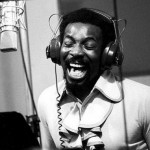 Wilson Pickett Eats, Shoots and Leaves (then Gets Arrested)