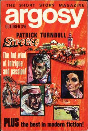 Argosy 1969