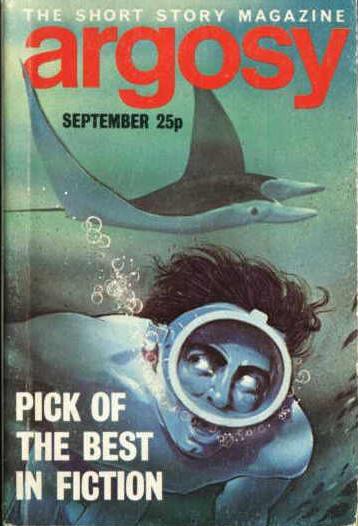 Argosy 1971
