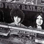 Make it Big – Advertising Billboards