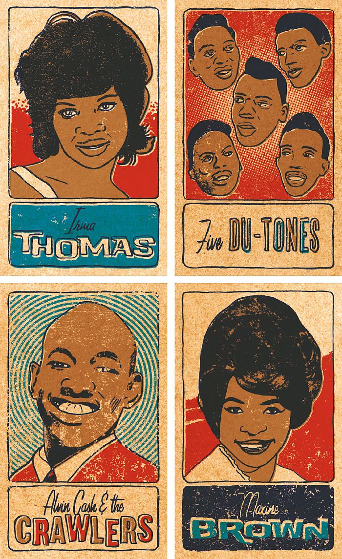 TradingCards.indd