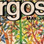 Argosy – The Original Pulp Fiction