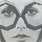 Gente – Seventies Portuguese Magazine