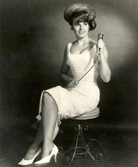Linda Lyndell Whatta Man