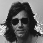 Behind Closed Doors – Ray Manzarek