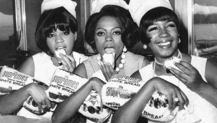 The-Supremes-breaad-704x400.jpg