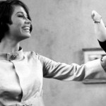 Sixties Film – What's So Bad About Feeling Good?