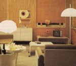 1970s Home
