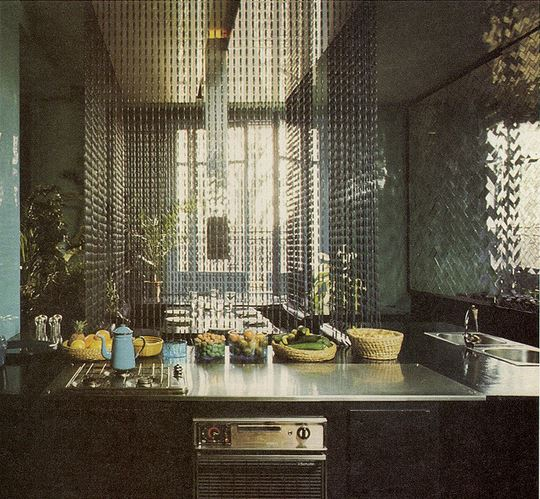 Golden Homes -Kitchen