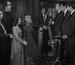 The Munsters Meet The Standells