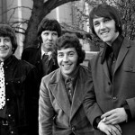 Unexpected Gems – The Tremeloes: Instant Whip