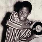 Malick Sidibe – The Eye of Bamako