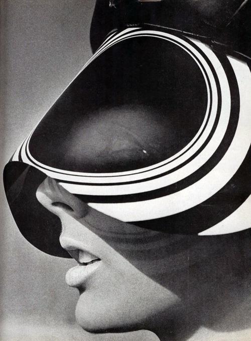 1966 shades