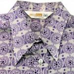 Bivolino – The Shirt Locker