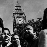 London Calling – The Sound of Big Ben