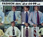 Kays catalogue 1977