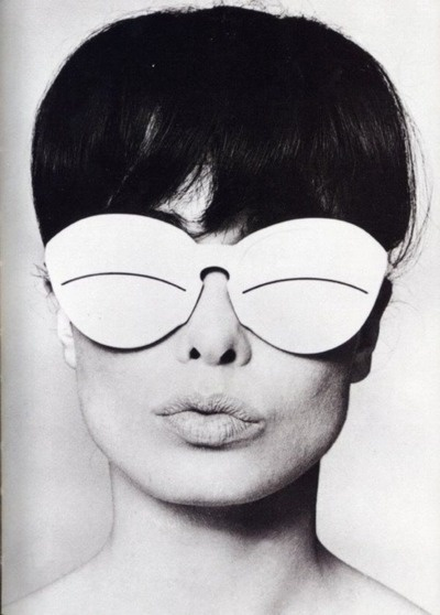 Sixties Shades