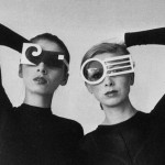 Radical Shades Man – Space Age Sunglasses