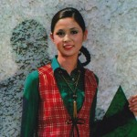 Turning Japanese – 1960s Young Woman Magazine