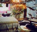 Cave Room Madonna Inn