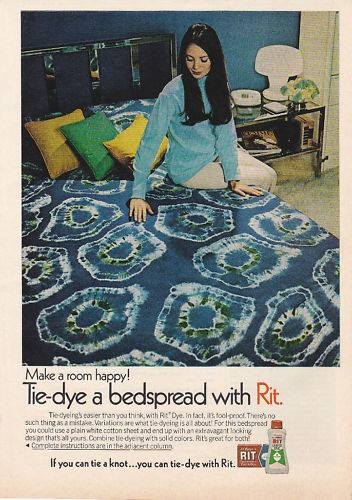 Best dyed bedsheet