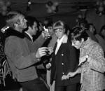1967 rap party