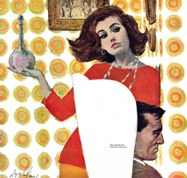 Coby Whitmore Illustartion