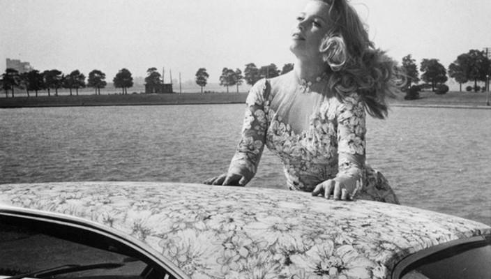 1969 car