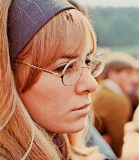Ohio-1968