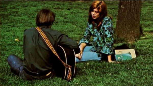 Ohio-1968 0094