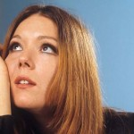 Diana Rigg – Soap Appeal