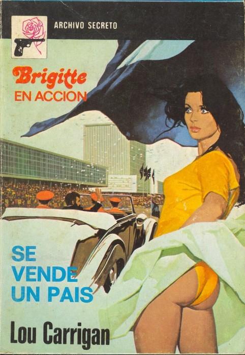 Brigitte 002