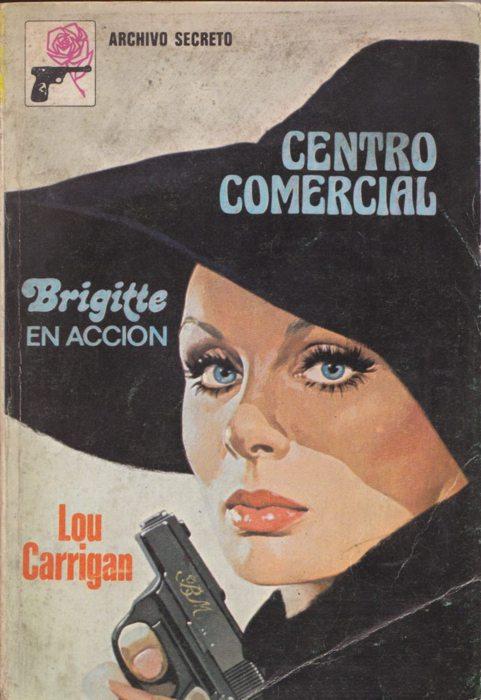 Brigitte 005