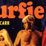 Sixties  Antipodean Pulp Fiction