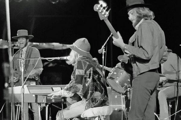 palm beach 1969 festival