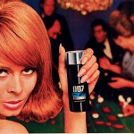 Common Scents – Fragrance Adverts From The Past