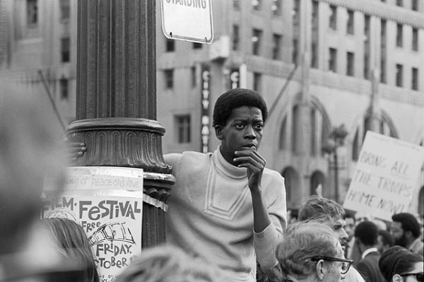 1969 Detroit