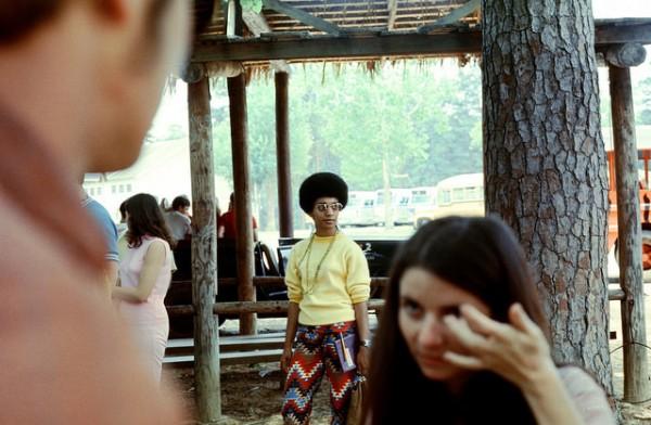 1970s College