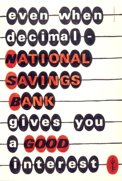 NSB Decimal