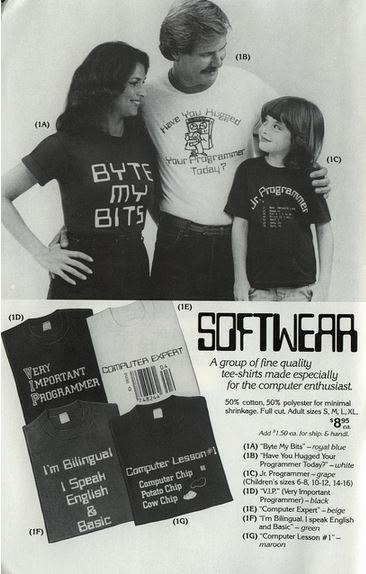 sofwear