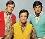 70s vest